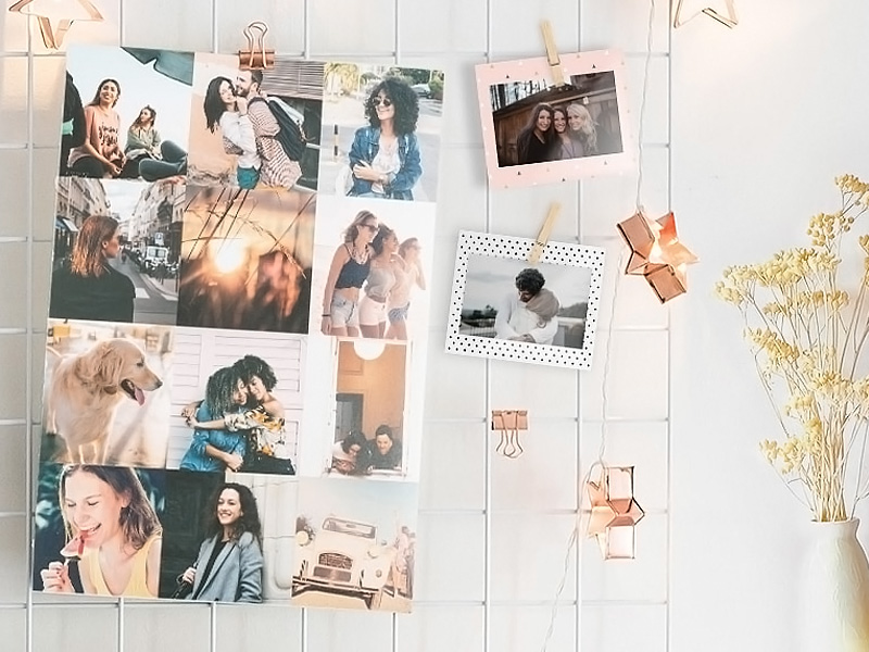 photomontage en ligne