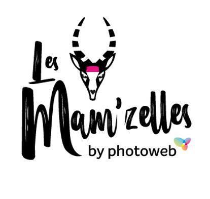 Logo Mam'zelles