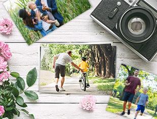 developpement photo tirage photo et livre photo photoweb. Black Bedroom Furniture Sets. Home Design Ideas
