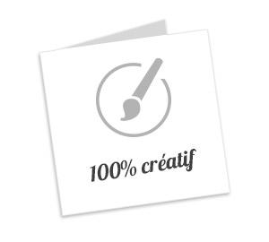 comment créer un faire-part